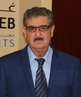 حسين بسيسو